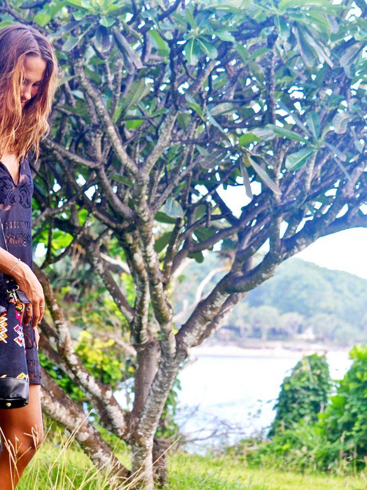 Lookbook Summer Love