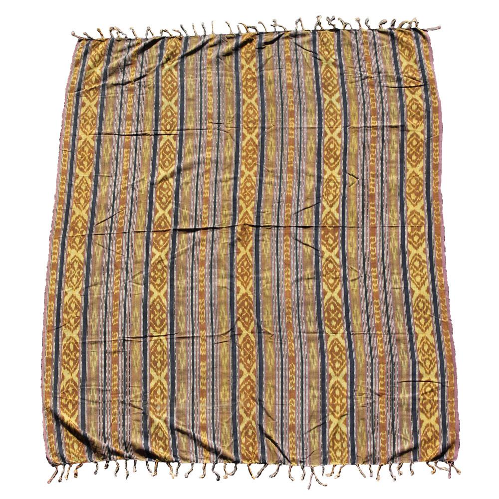 Ballina Blanket