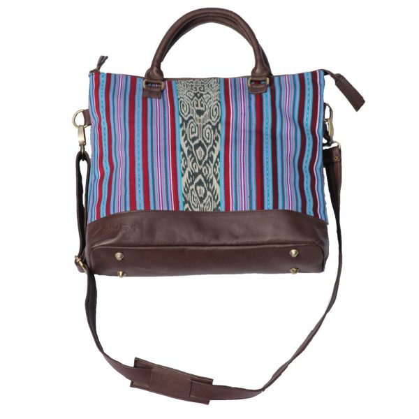 The Wategos Bag