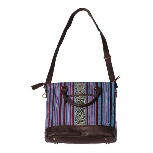 The Wategos Bag 2