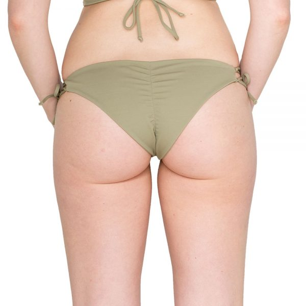 Ananya-Olive-Bottom-Back