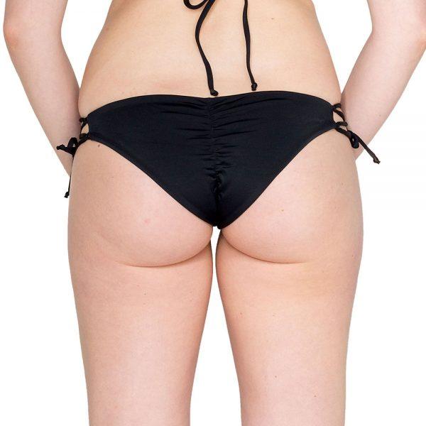 Ananya-black-bottom-back