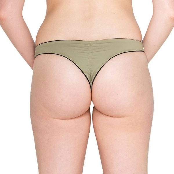 Devika-Olive-Bottom-Back