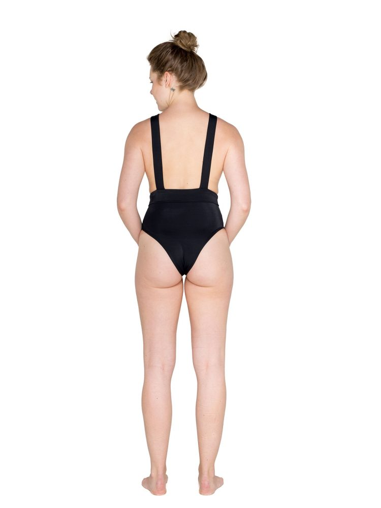 Malika-One-Piece-Black-Back