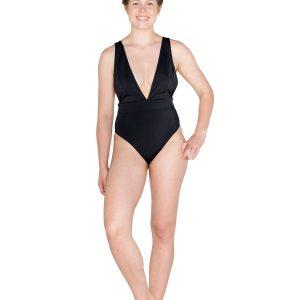 Cinta Manis Swimwear