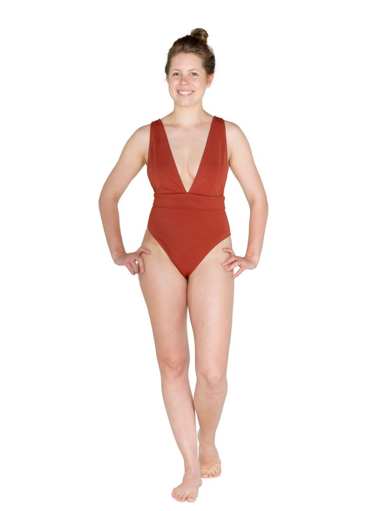 Malika-One-Piece-Clay-Front