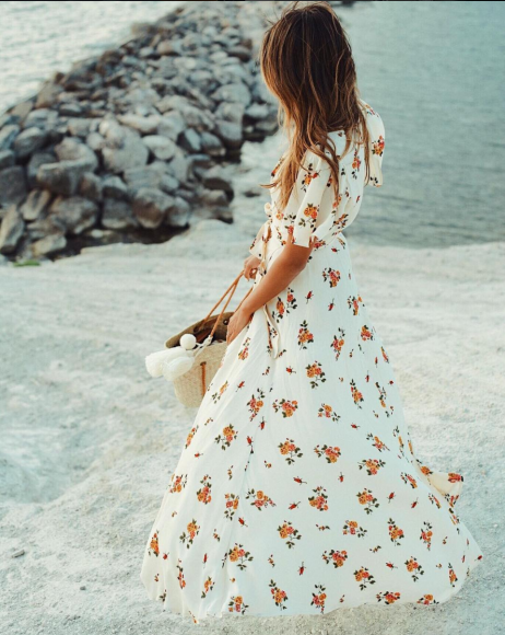 Image by @sincerelyjules