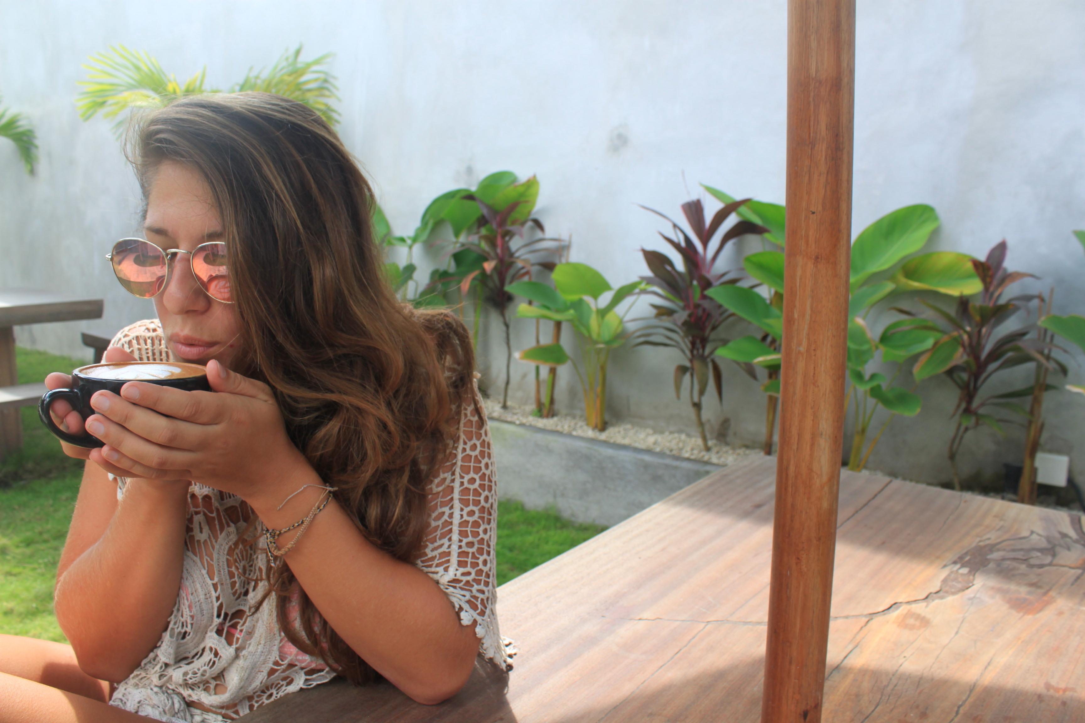 simple life Loka Lombok